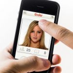 Any Swipe with Tinder App can change your Life