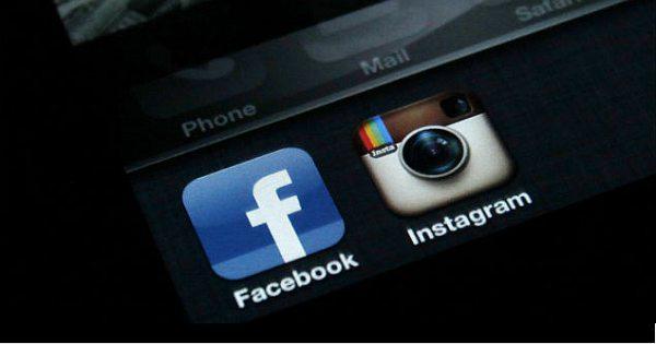tinder-facebook-instagram