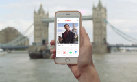 tinder-dating-app-world