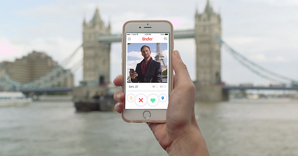 No Date? Boost Tinder Matches with simple Tweaks