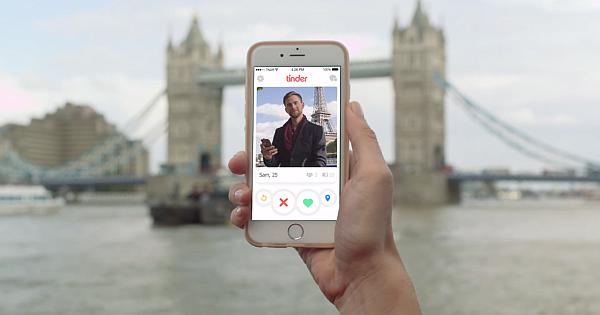 tinder-dating-app-world