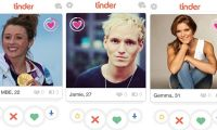 The Most Recent Move by Tinder Could Help Save Lives